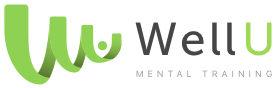 WellU Mental Training, LLC